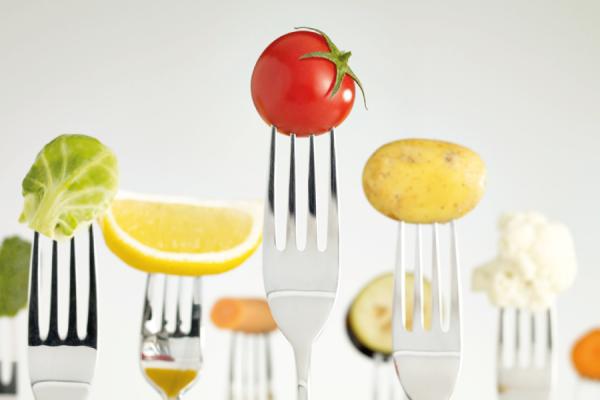 Significato e Benefici Nutraceutica - Blog Assaperlo