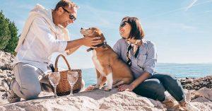 Assicurazione Annullamento Viaggio e Rimborso - Blog Assaperlo