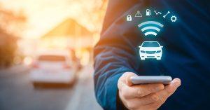 Bollo Auto: proroga e come pagare da App