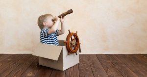 Andare in Crociera con Bambini? I Nostri Consigli - Blog Assaperlo