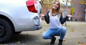 Polizza Infortuni Conducente: Come Funziona e Cosa Copre