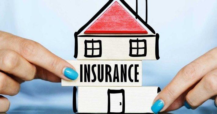 Perché Assicurare Casa: Consigli e Quale Polizza Scegliere - Blog Assaperlo