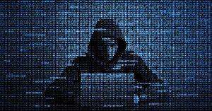 Cos'è il Dark Web e Quali Pericoli Comporta - Blog Assaperlo