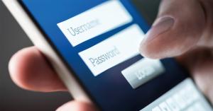 Aumento Frodi Informatiche e Truffe Online: Come Difendersi