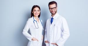 Come Scegliere l'Assicurazione Professionale per Giovani Medici - Blog Assaperlo