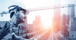 Superbonus 110%: Errori da Evitare e Polizza Assicurativa Professionisti - Blog Assaperlo