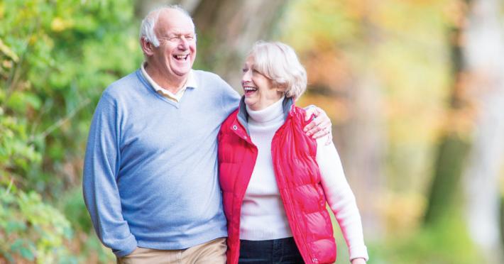 welfare e pensione integrativa - Blog Assaperlo