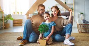 Assicurazione Casa: Consigli per Proteggere il Nostro Bene Più Prezioso - Blog Assaperlo