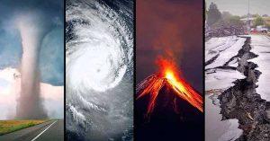 Calamità Naturali in Italia e Copertura Assicurativa Polizza Danni Catastrofali - Blog Assaperlo