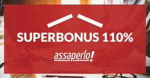 Superbonus 110%: Controlli ENEA e Polizza di Assicurazione