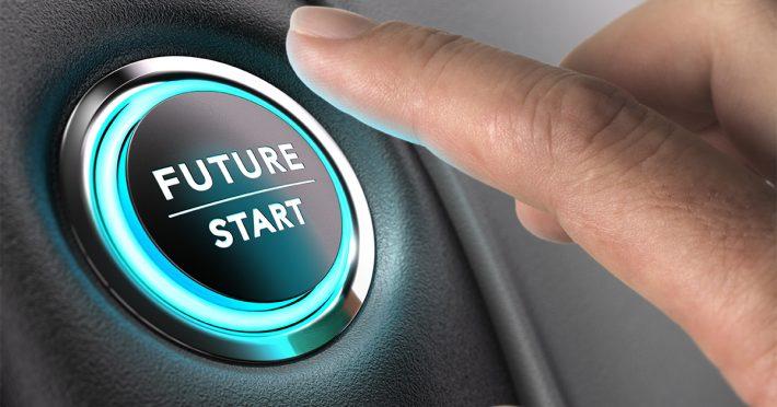 Noleggio a Lungo Termine Auto Elettriche e Ibride: un Trend in Crescita - Blog Assaperlo