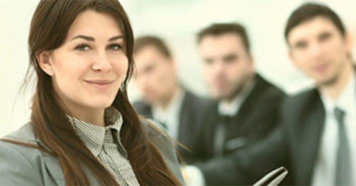 Quando Serve l'Assicurazione Professionale ai Dipendenti Pubblici - Blog Assaperlo
