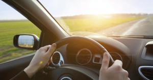 Assicurazione Aggiuntiva Noleggio Auto con Copertura Franchigia - Blog Assaperlo