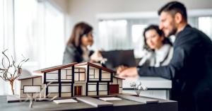 Requisiti e Assicurazione RC Obbligatoria Agente Immobiliare - Blog Assaperlo
