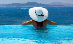 Vacanze 2021 in Sicurezza e Risparmiando - Blog Assaperlo