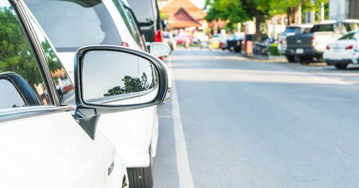 Sanzioni Auto Parcheggiata Senza Assicurazione - Blog Assaperlo
