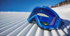 Dove Sciare in Estate in Italia: Località per lo Sci Estivo - Blog Assaperlo