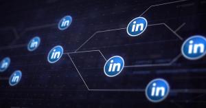 Come Tutelarsi dal Furto di Dati Personali sui Social e sul Web - Blog Assaperlo