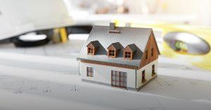 Perché Assicurare una Casa Riqualificata - Blog Assaperlo