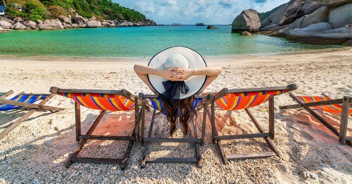Assicurazioni Case Vacanze e Annullamento Viaggi per Covid-19 - Blog Assaperlo
