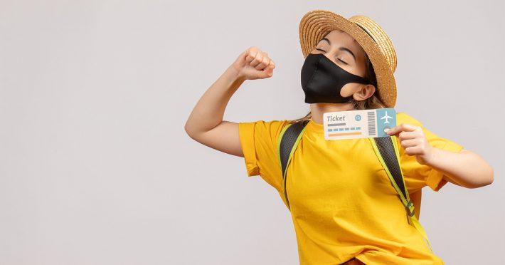 Polizze di Assicurazione Viaggio con Copertura Coronavirus - Blog Assaperlo