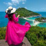 Viaggi in Italia, Europa e Internazionali: Covid e Green Pass - Blog Assaperlo
